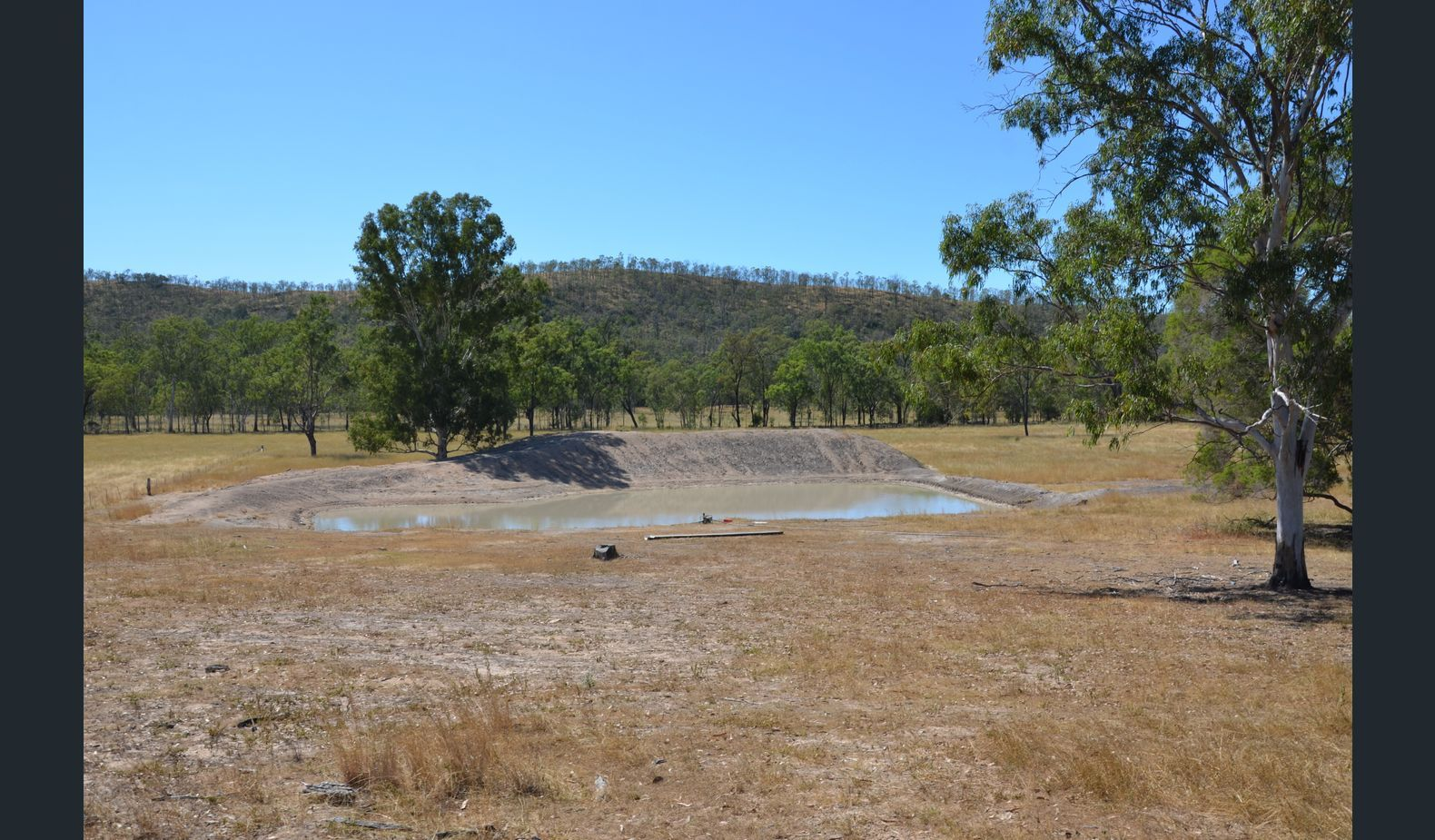 992 Deep Creek Road, Biggenden QLD 4621, Image 2