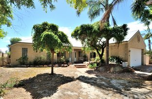Picture of 25 Delta Drive, South Yunderup WA 6208