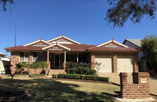 Picture of 71 Palm Avenue, Leeton NSW 2705