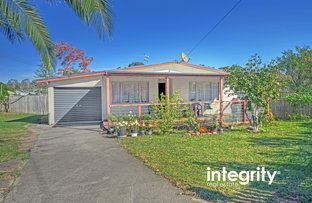 Picture of 70a Kalandar Street, Nowra NSW 2541