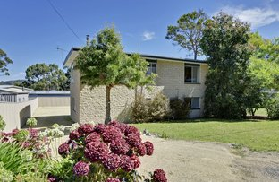 Picture of 192 White Beach Road, White Beach TAS 7184