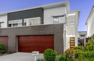 Picture of 57/20 Nicoro Place, Calamvale QLD 4116