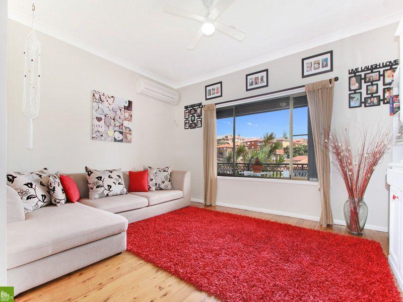 41 Jane Avenue, Warrawong NSW 2502, Image 0