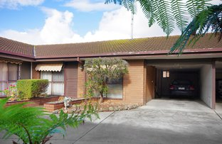 Picture of 5/170 Thompson Road, North Geelong VIC 3215