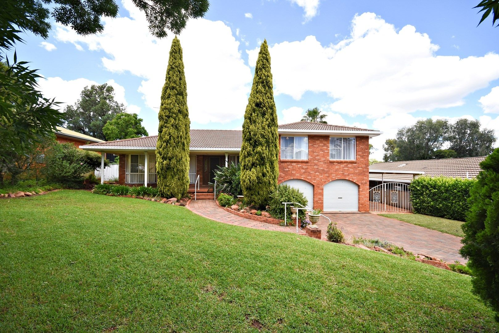 7 Bell Avenue, Dubbo NSW 2830, Image 0