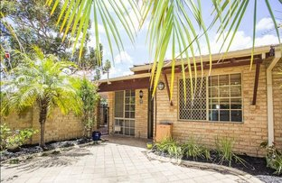 Picture of 2A Anglesea Street, East Victoria Park WA 6101