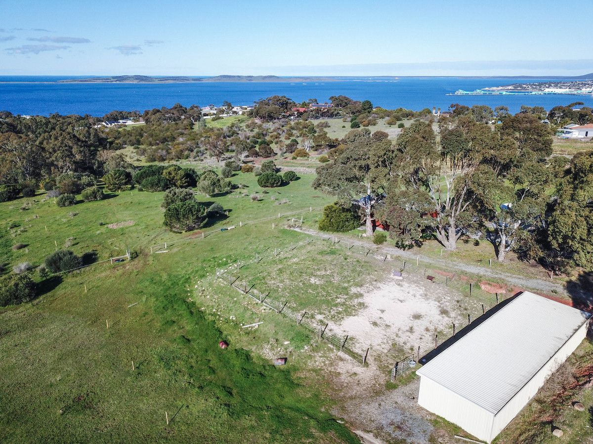 Lot 7/36-38 Walter Street, Port Lincoln SA 5606, Image 1