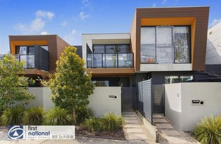 Picture of 1039b Dandenong Road, Malvern East VIC 3145
