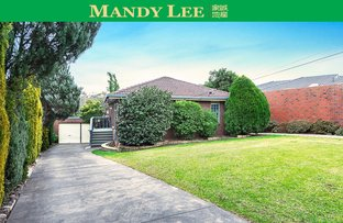 Picture of 6 Highland Crescent, Mooroolbark VIC 3138