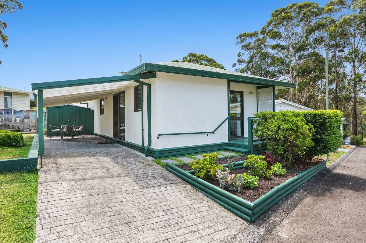 230 William Dawes Place, Kincumber NSW 2251, Image 0