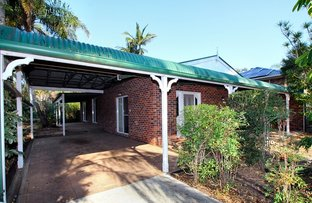 7 Clifford Place, Forest Lake QLD 4078