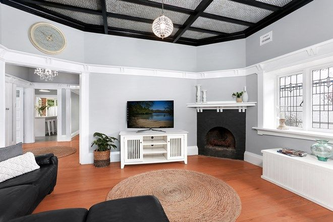 Picture of 412 Sydney Road, BALGOWLAH NSW 2093