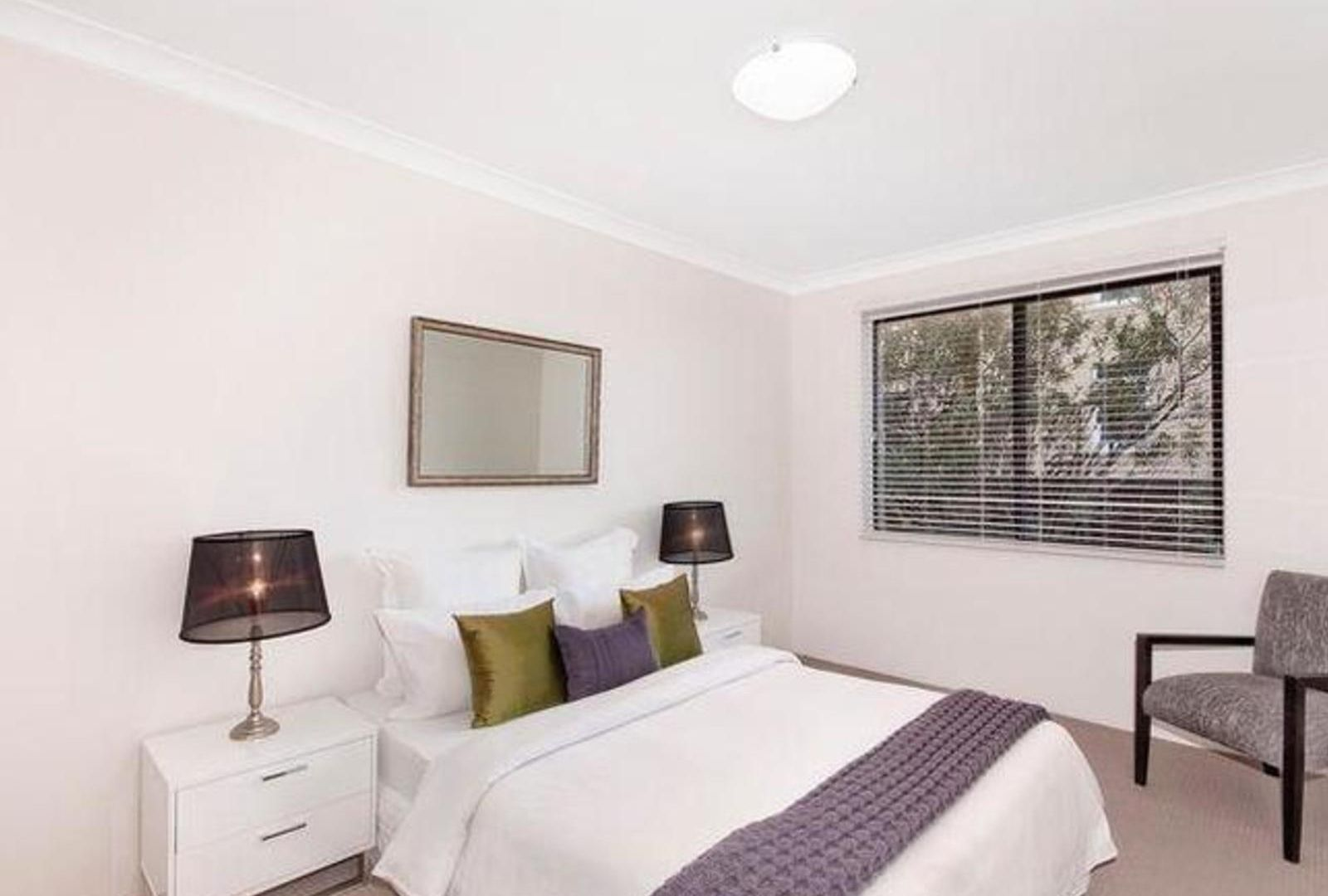 3/95 Duncan Street, Maroubra NSW 2035, Image 2