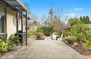 Picture of 75 Leura Crescent, Turramurra NSW 2074
