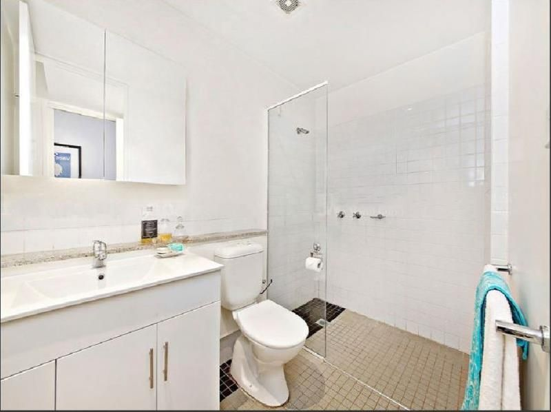 308/23 Corunna Road, Stanmore NSW 2048, Image 2
