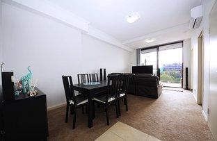 Picture of 19/35-39 Balmoral St, Waitara NSW 2077