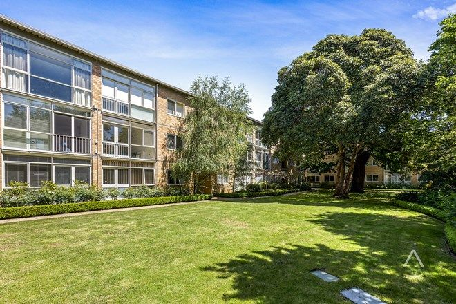 Picture of 36/61 Kooyong Road, ARMADALE VIC 3143
