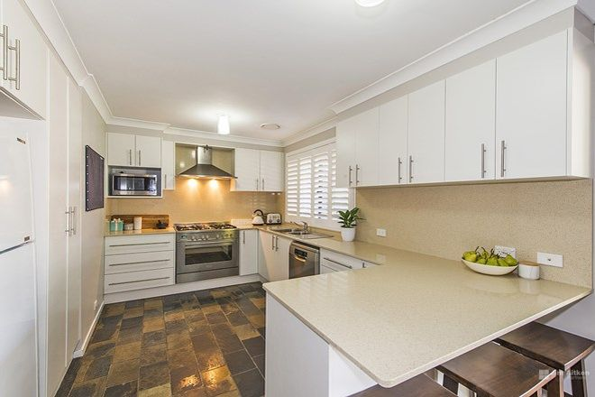 Picture of 7 Landais Place, EMU HEIGHTS NSW 2750