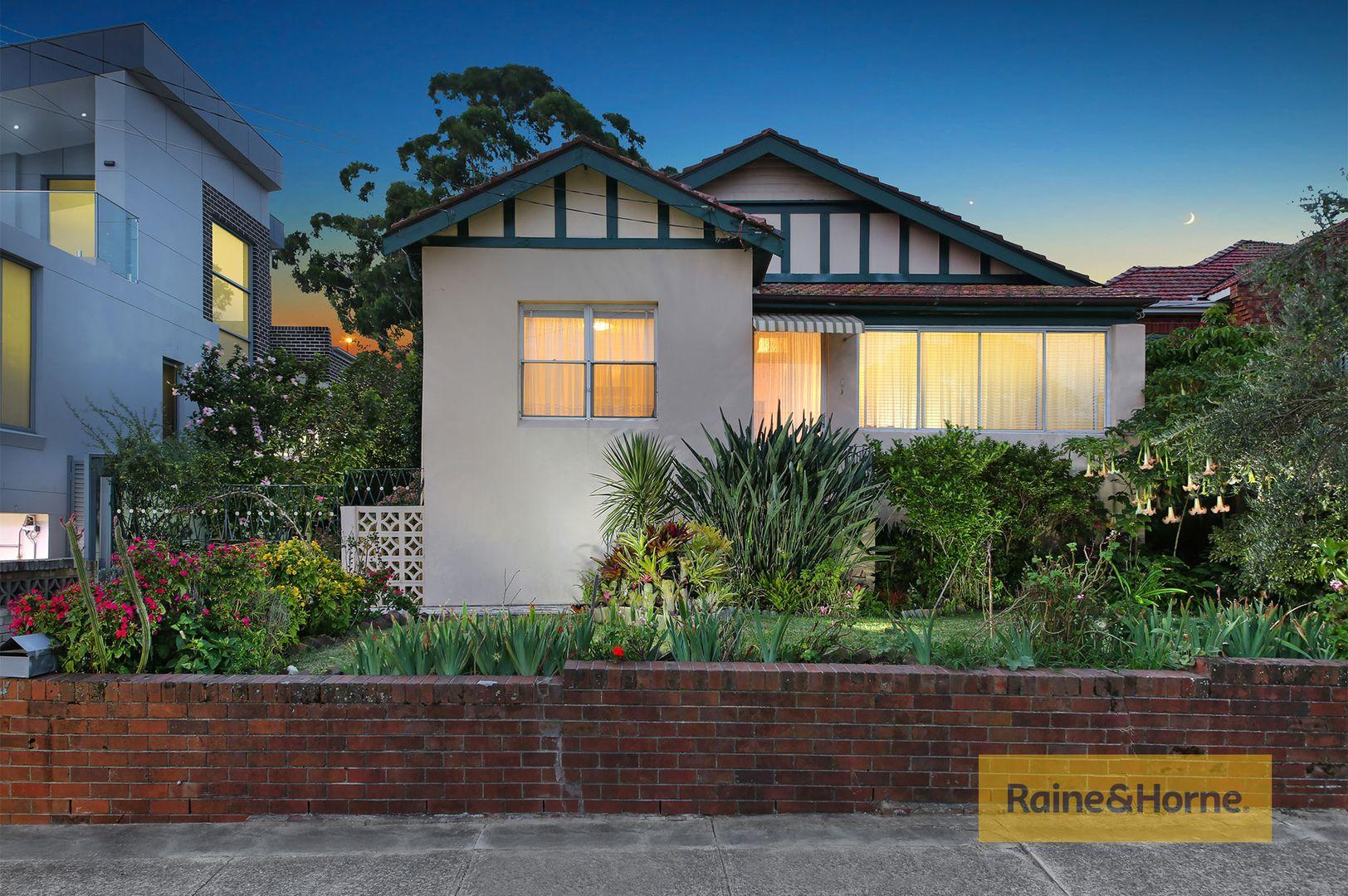 51 Oswell Street, Rockdale NSW 2216, Image 0