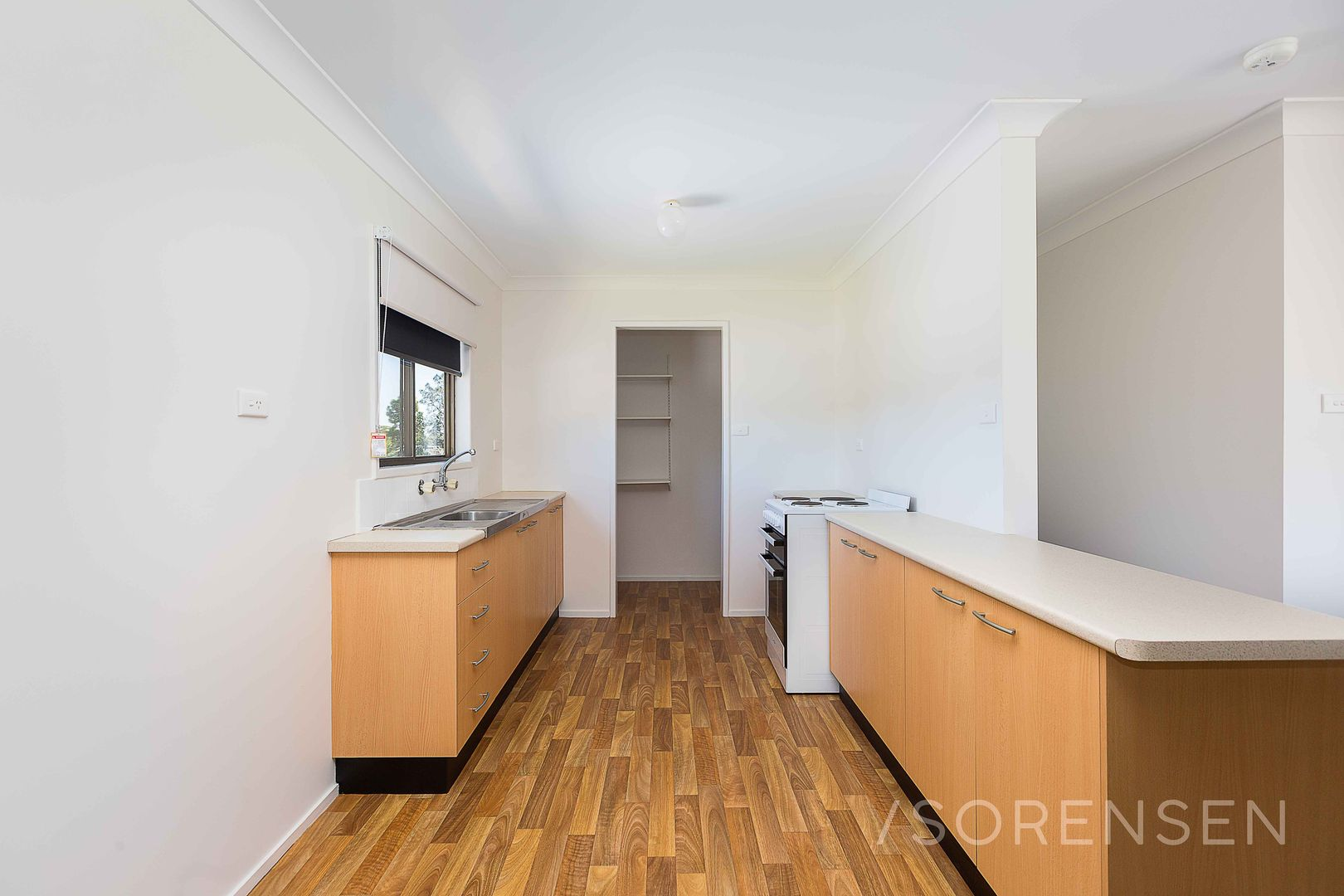 26 Campbell Parade, Mannering Park NSW 2259, Image 2