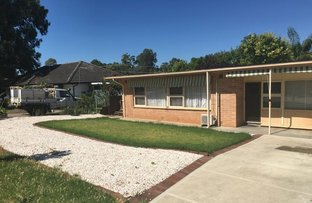 Picture of 17 Whittaker Drive, Modbury SA 5092