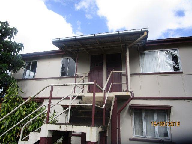 2/6 Charles Street, Innisfail QLD 4860, Image 0