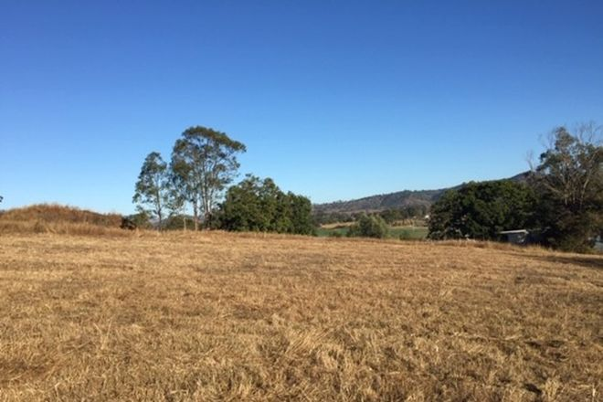Picture of 27 Christmas Creek Road, LARAVALE QLD 4285