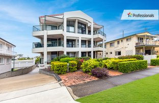 Picture of 3/52 Pacific Parade, Bilinga QLD 4225
