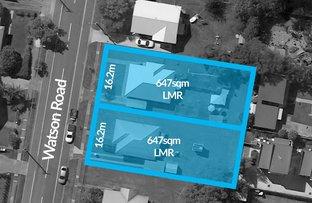 Picture of 359-361 Watson Road, Acacia Ridge QLD 4110