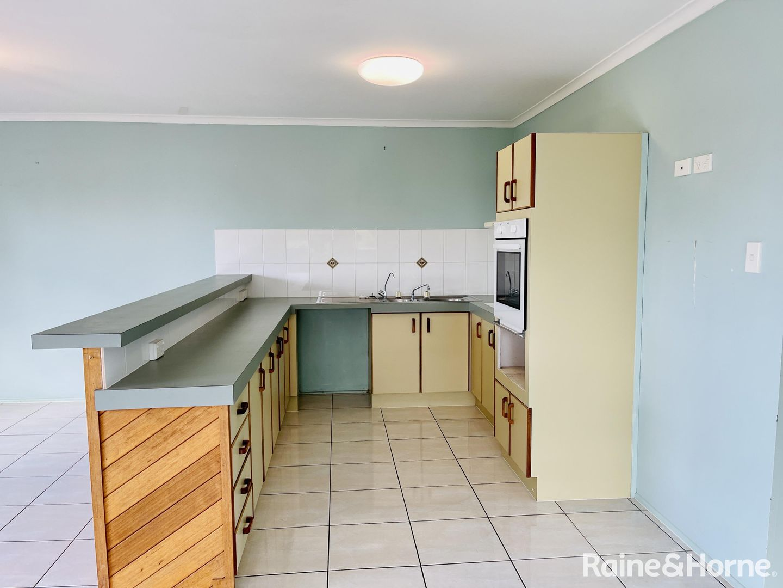 4/38 Jasmine Crescent, Shailer Park QLD 4128, Image 1