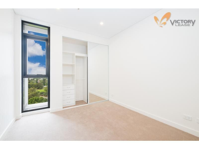 1402/22 Parkes Street, Parramatta NSW 2150, Image 1