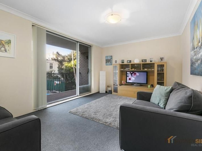 11/9 King Street, Randwick NSW 2031, Image 0