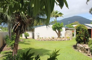 Picture of 90 Hope St, Cooktown QLD 4895