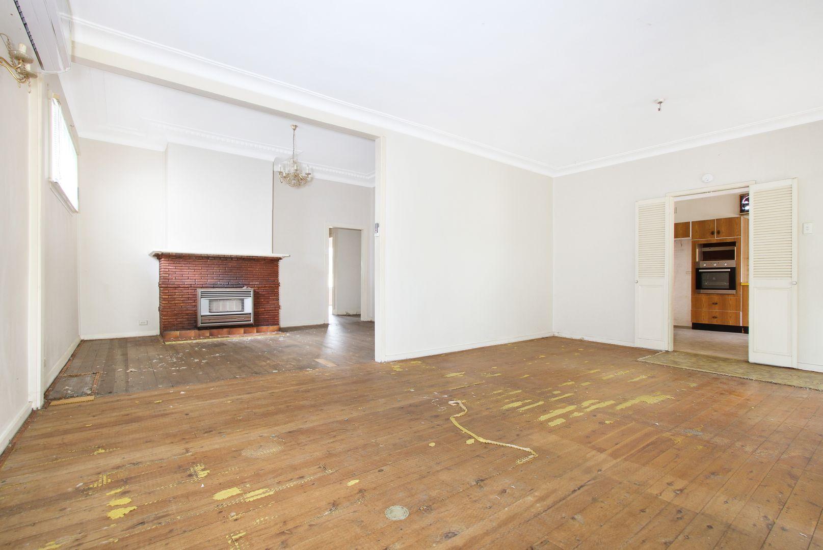 376 Crown Street, Wollongong NSW 2500, Image 2