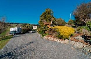 Picture of 149 Hoods Road, Glengarry TAS 7275
