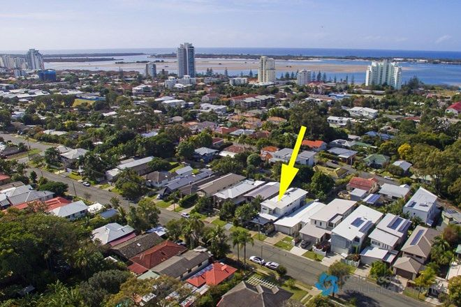 Picture of 13 Sydney Street, LABRADOR QLD 4215