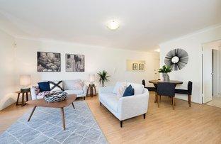 11/360 Miller Street, Cammeray NSW 2062