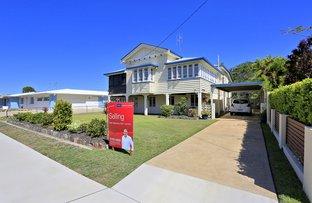 Picture of 94 Burnett Street, Bundaberg South QLD 4670