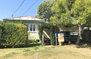 18 Thompson Street, Silkstone QLD 4304