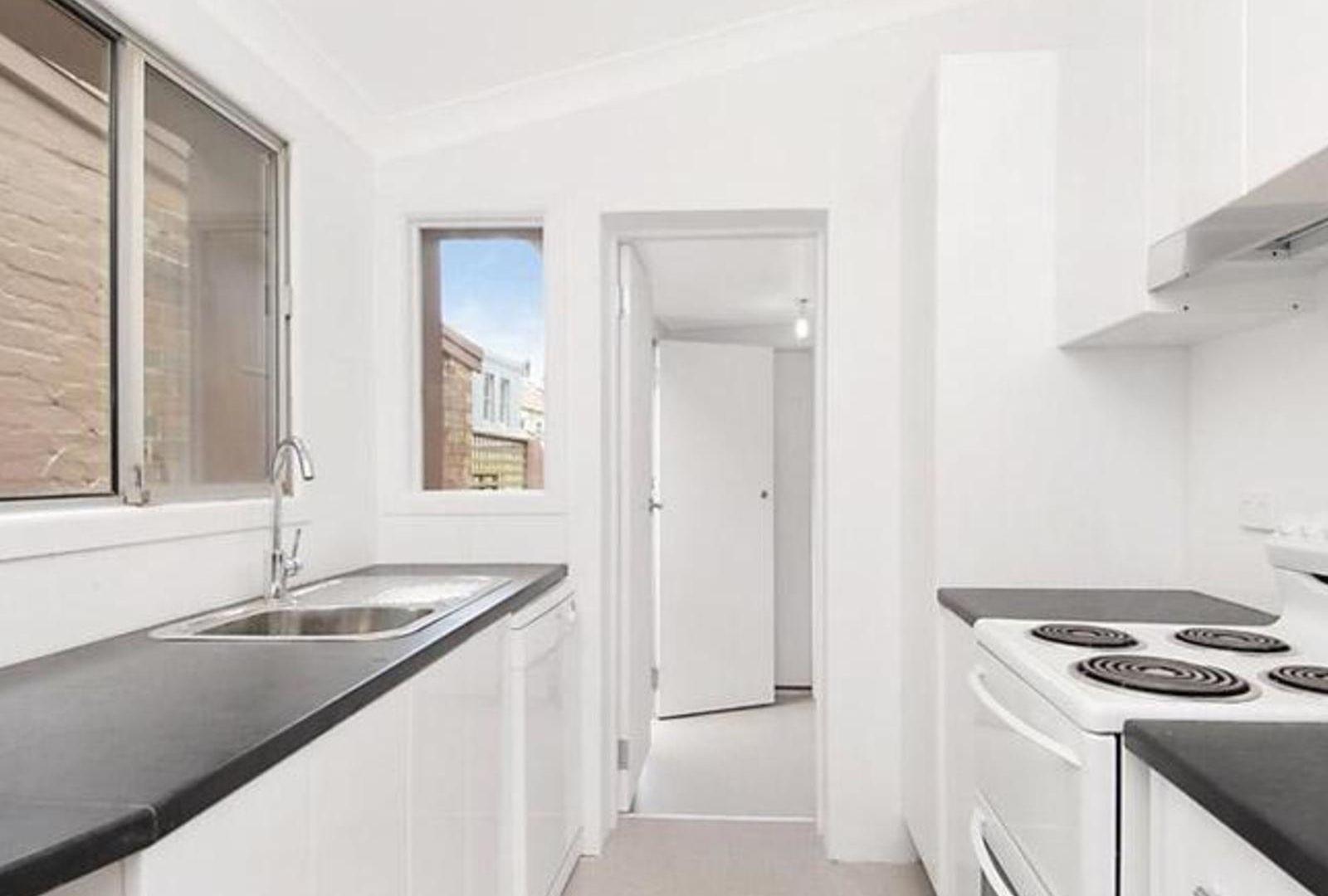 53 William Street, Paddington NSW 2021, Image 2