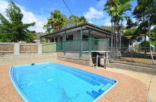 11 Galway Court, Mount Louisa QLD 4814