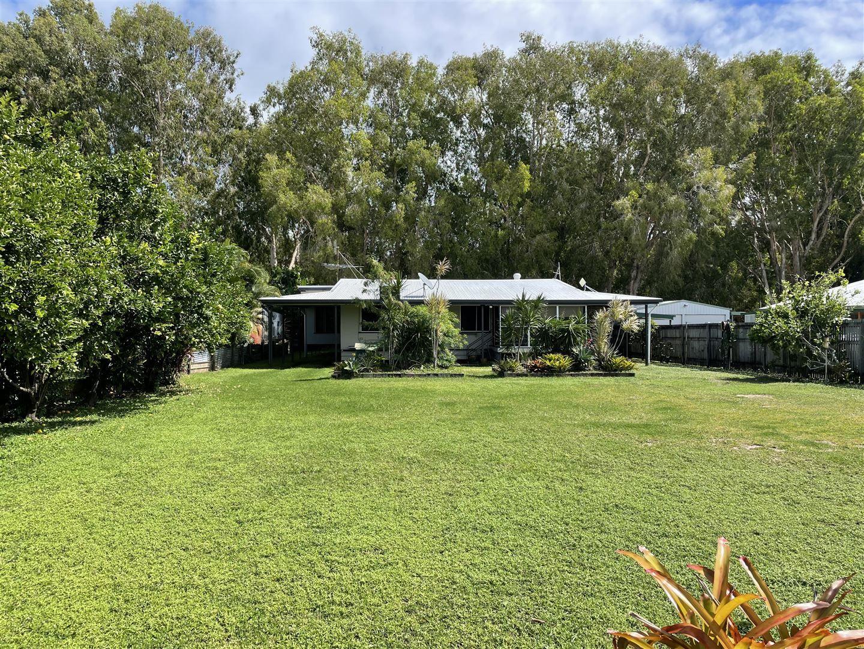 133 John Dory Street, Taylors Beach QLD 4850, Image 0