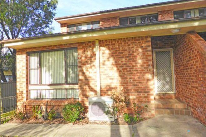 Picture of 1/188 Prince Edward Avenue, CULBURRA BEACH NSW 2540
