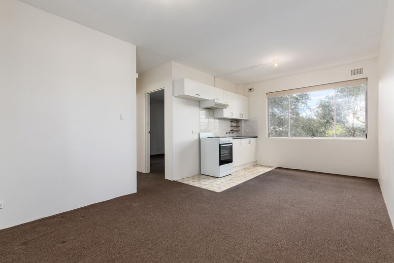 27/29-31 Johnston Street, Annandale NSW 2038, Image 0