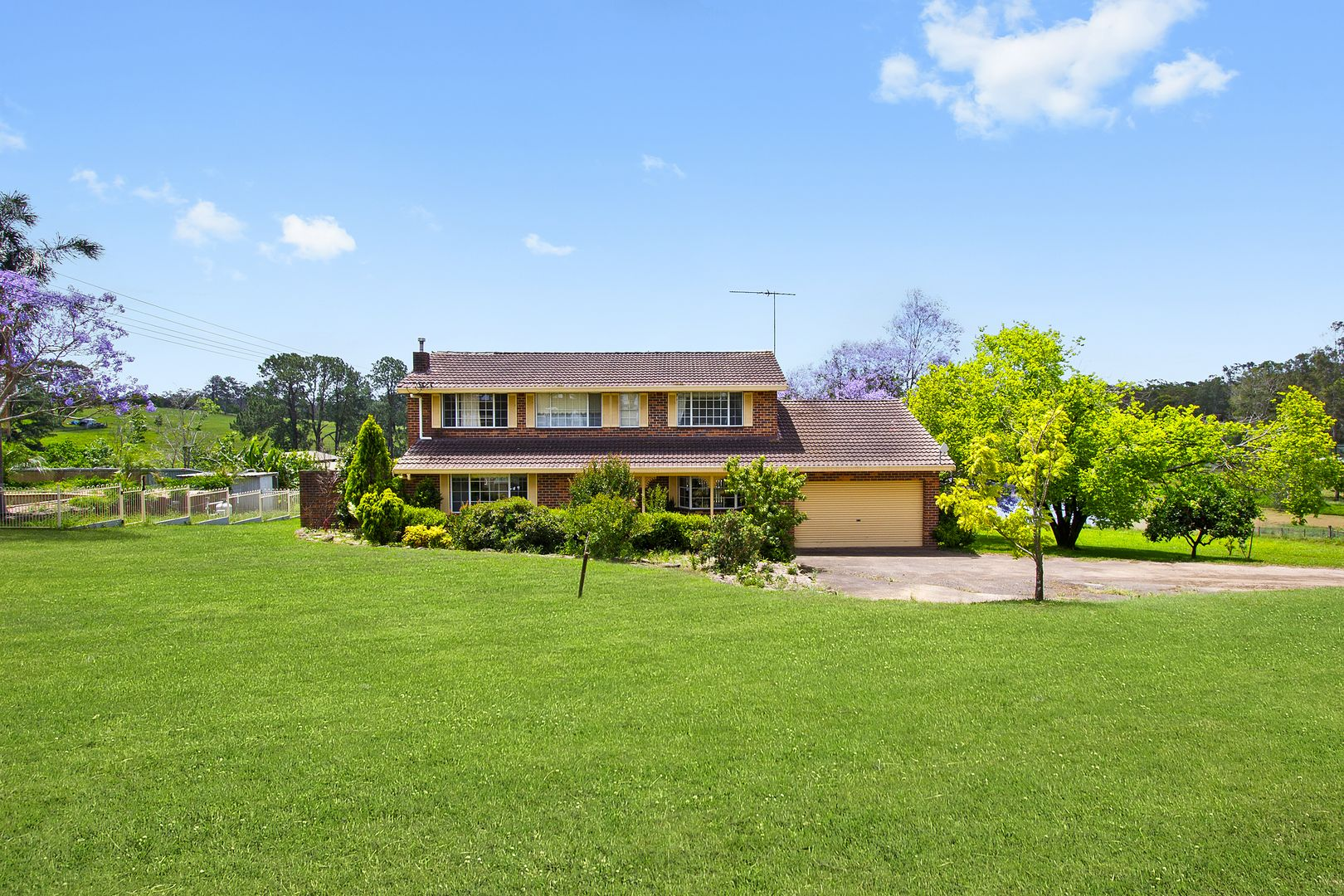 10 Griffins Road, Tennyson NSW 2754, Image 0