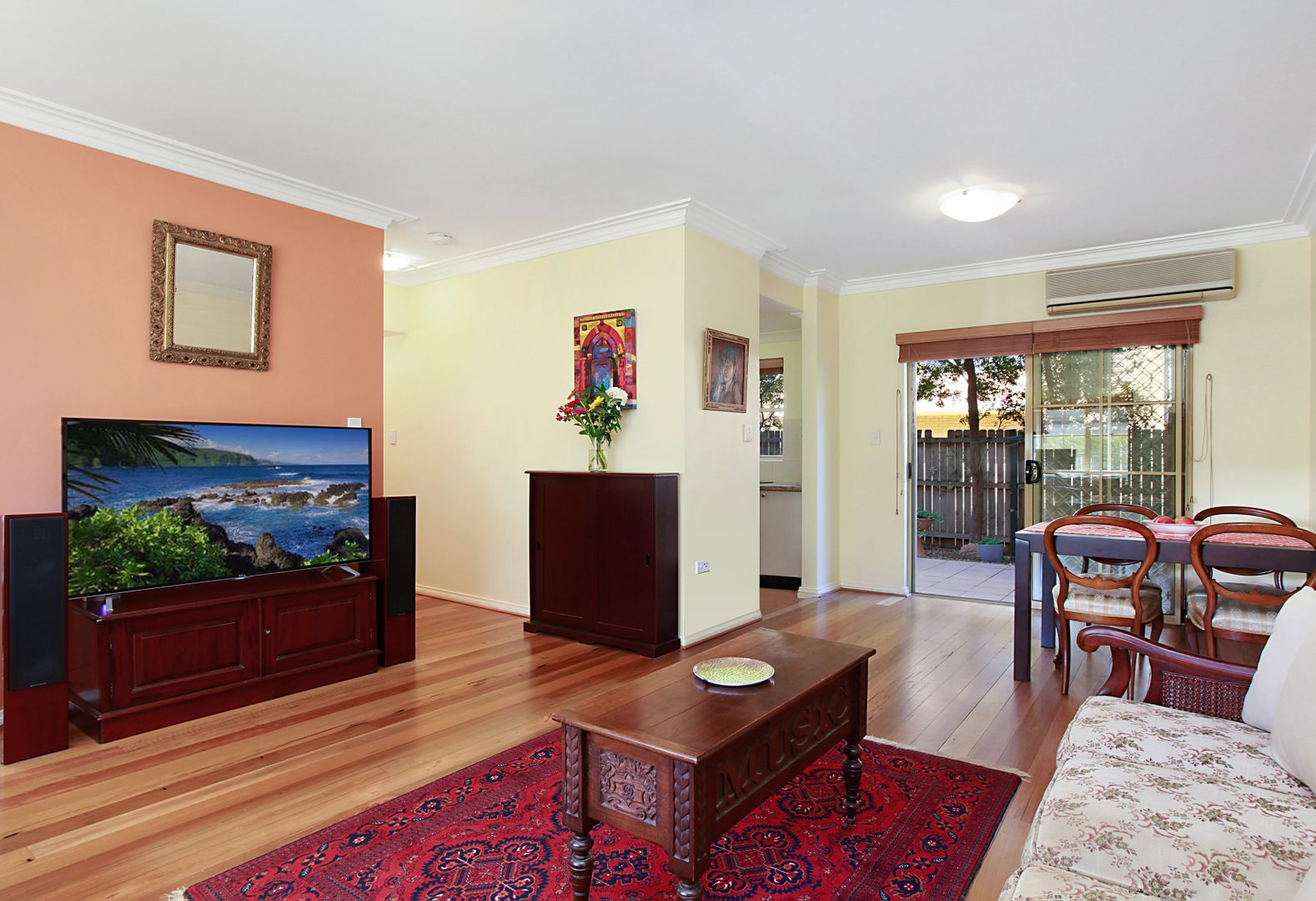 2/406 Great North Road, Abbotsford NSW 2046, Image 1