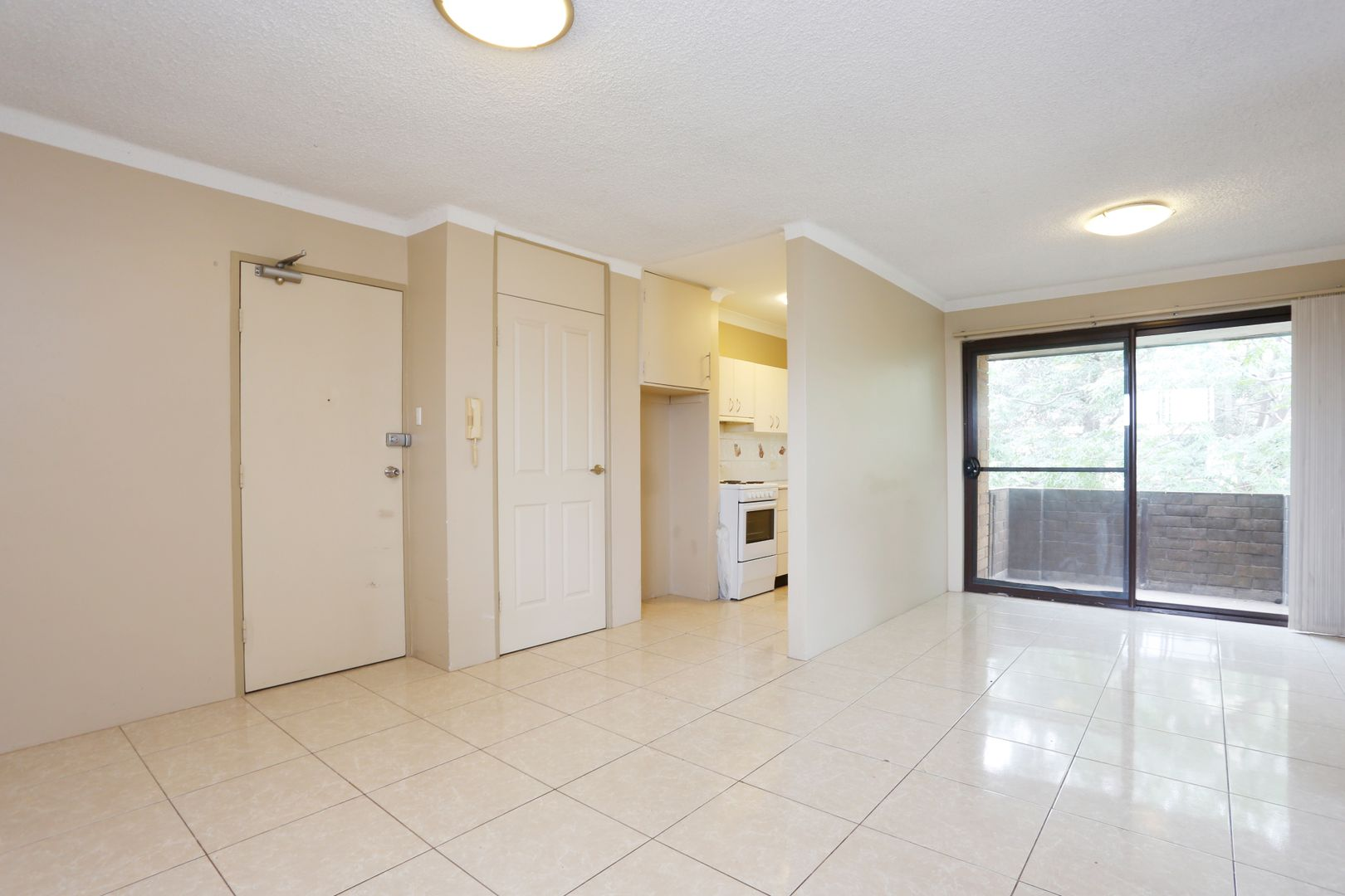 18/22 Price Street, Ryde NSW 2112, Image 0