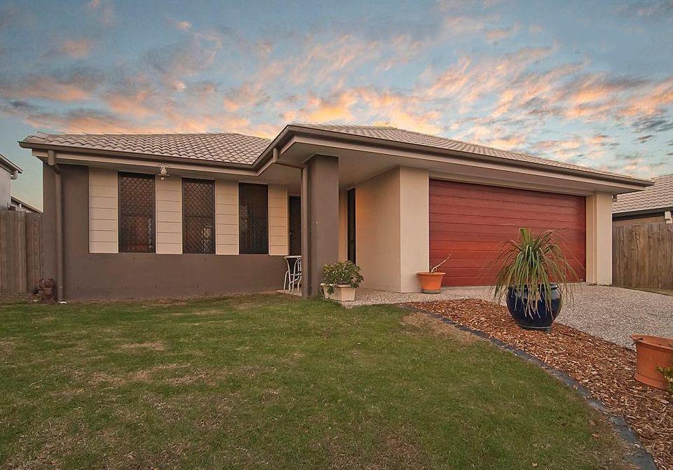 175 Macquarie Way, Drewvale QLD 4116, Image 0