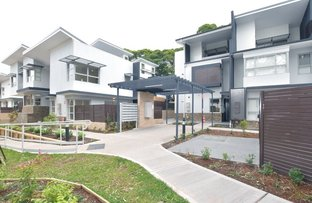 Picture of 12/7-11 College Crescent, St Ives NSW 2075