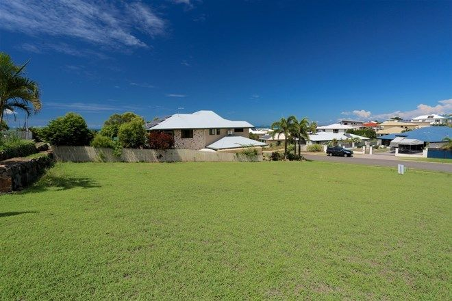 Picture of 2 White Haven Court, EMU PARK QLD 4710